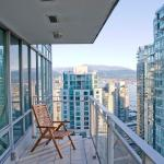 Photo de Vancouver Extended Stay