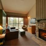 Photo of Douglas Fir Resort & Chalets