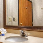 Photo de BEST WESTERN Annawan Inn