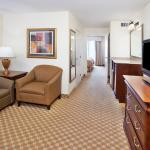 Country Inn & Suites Athensの写真