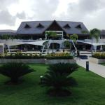 Photo de Royalton Punta Cana Resort & Casino