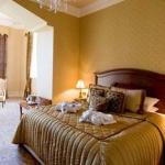 Photo of Kilronan Castle Hotel & Spa