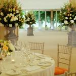 Photo of Coworth Park - Dorchester Collection