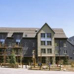 Photo of Buffalo Lodge at River Run Village