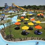 Candlewood Suites - Fort Worth West Foto