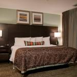 Foto de Staybridge Suites Houston NW Willowbrook