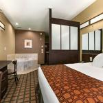 Photo de Microtel Inn and Suites by Wyndham, Minot
