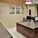 Staybridge Suites Austin NW Foto