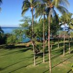 Photo de Hapuna Beach Prince Hotel