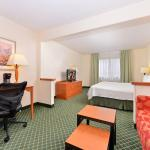 Photo of Red Roof Inn & Suites Danville, IL