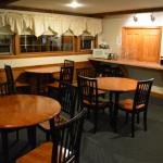 Knights Inn Boston/Danvers resmi