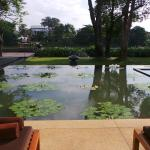 Photo of Anantara Chiang Mai Resort & Spa