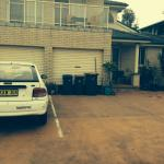Φωτογραφία: Lake Illawarra Bed and Breakfast