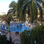 Photo of SENTIDO Buganvilla Hotel & Spa