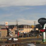 Foto de Holiday Inn Laramie
