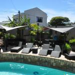 African Breeze Guesthouse Leisure Isle Knysna照片