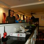 Photo of iCheck inn Patong
