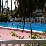 Foto de Sea Cove Motel