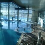 Photo of Rixos Konya