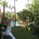 Foto BEST WESTERN PLUS Palm Desert Resort