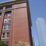Photo of The Sixth Floor Museum/Texas School Book Depository