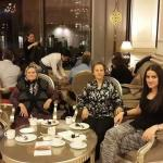 NG Afyon Wellness & Conventionの写真