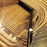 Marriott Marquis Atlanta Atrium
