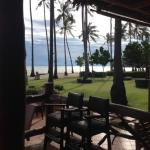 Foto van Outrigger Phi Phi Island Resort and Spa