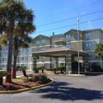 BEST WESTERN PLUS Cypress Creek