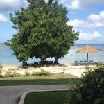 The Oasis at Sunset, Montego Bay Foto