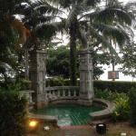 Foto di Sofitel Krabi Phokeethra Golf & Spa Resort