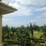 Foto Sofitel Krabi Phokeethra Golf & Spa Resort