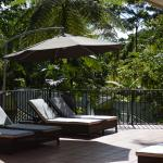 Bilde fra Daintree Eco Lodge & Spa