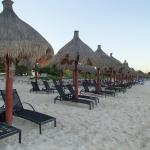 Photo de Luxury Bahia Principe Sian Ka'an Don Pablo Collection
