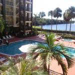 Foto di BEST WESTERN PLUS Deerfield Beach Hotel & Suites