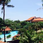 Bilde fra Sol Beach House Benoa Bali by Melia Hotel International