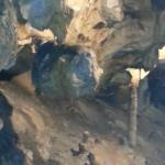 Photo of Grottes de Thouzon