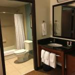 Foto van Hyatt Place Salt Lake City Airport