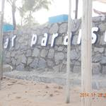 Mar Paraiso Resortの写真