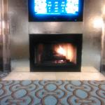 Foto di Courtyard by Marriott Savannah Historic District