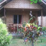 Photo of Reggae Guesthouse