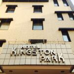 Foto de Hotel Kingston Park