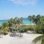 Days Resort Oceanfront Miami Beach N照片