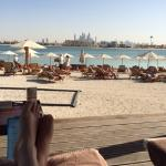 Sofitel Dubai The Palm Resort & Spaの写真