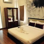Φωτογραφία: King Grand Boutique Hotel