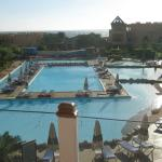Photo de Rehana Royal Beach Resort & Spa