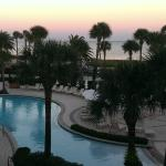 Foto The Cloister at Sea Island