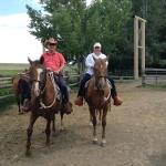 Terry Bison Ranch Resort의 사진