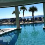 Hampton Inn & Suites Orange Beach / Gulf Front의 사진