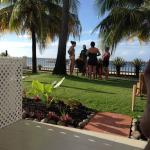 Foto de Radisson Grenada Beach Resort